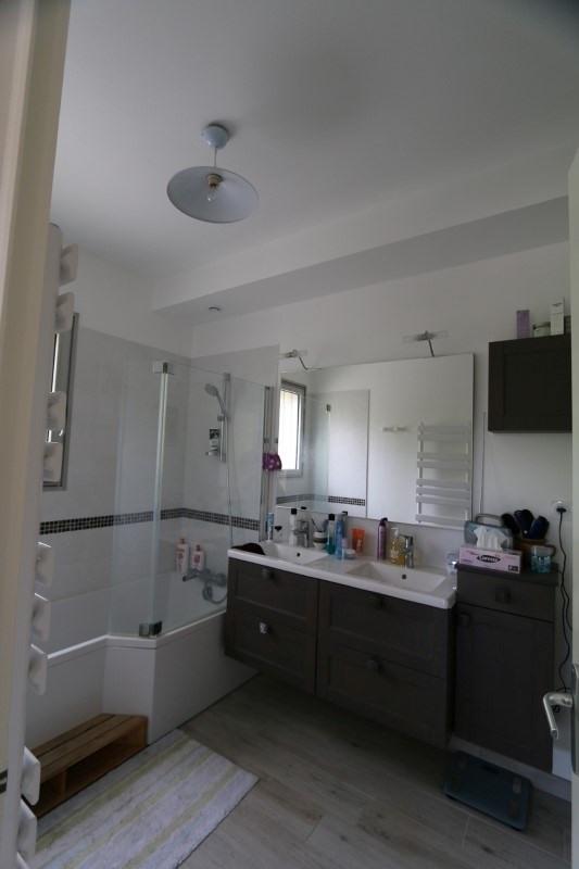 Verkoop  huis Vendome 343200€ - Foto 7