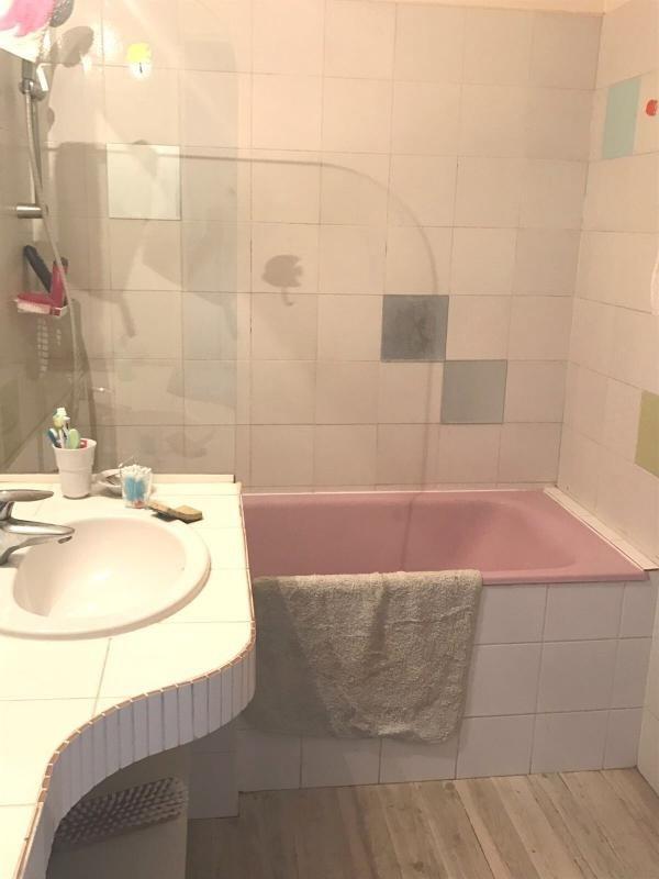 Vente appartement Aix les bains 154500€ - Photo 6