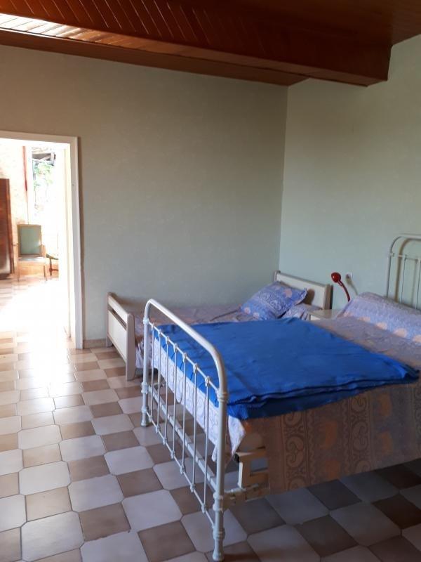 Sale house / villa Lombez 230000€ - Picture 5