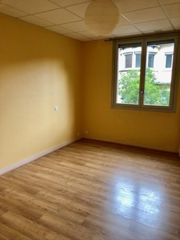Location appartement Toulouse 687€ CC - Photo 6