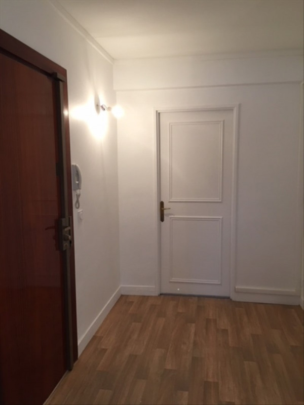 Vente appartement Marly le roi 395000€ - Photo 4