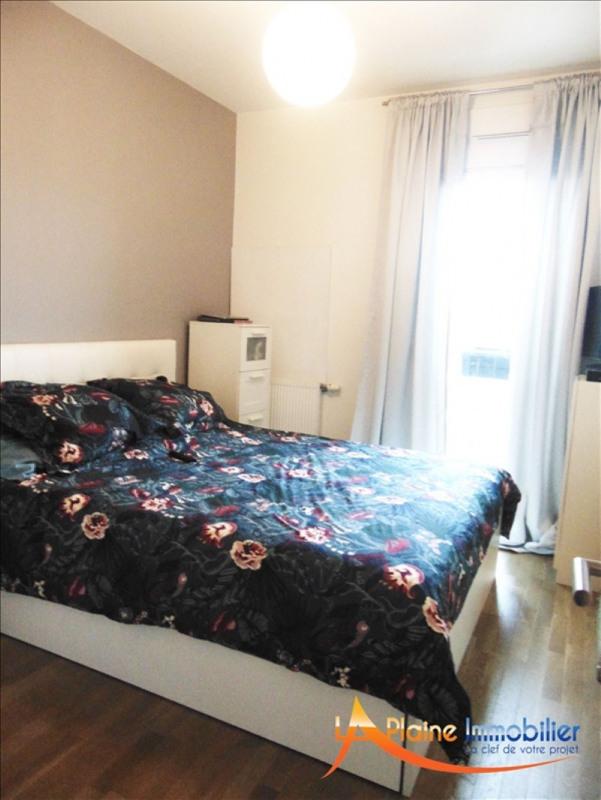 Vente appartement La plaine st denis 344000€ - Photo 4