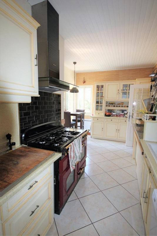 Vente maison / villa Sorede 418000€ - Photo 7