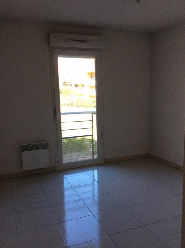 Rental apartment Fréjus 760€ CC - Picture 6
