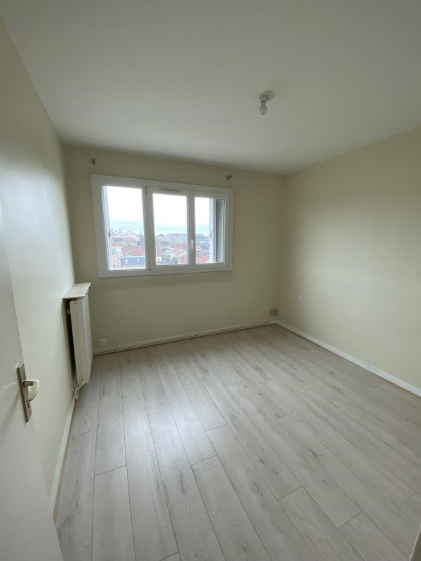 Rental apartment Villejuif 1300€ CC - Picture 4