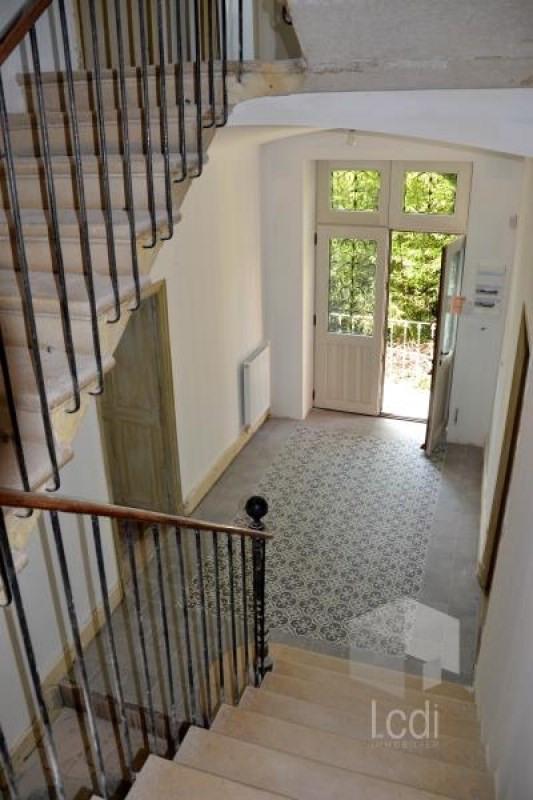 Vente maison / villa Montélimar 520000€ - Photo 5