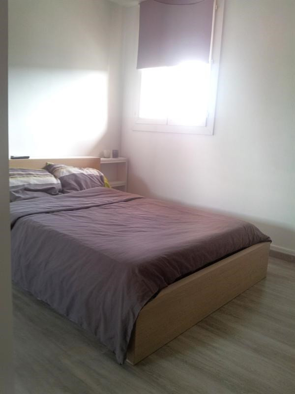 Vente appartement Quimper 101 500€ - Photo 6