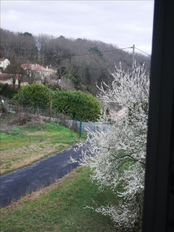 Sale apartment Perigueux 79 500€ - Picture 11