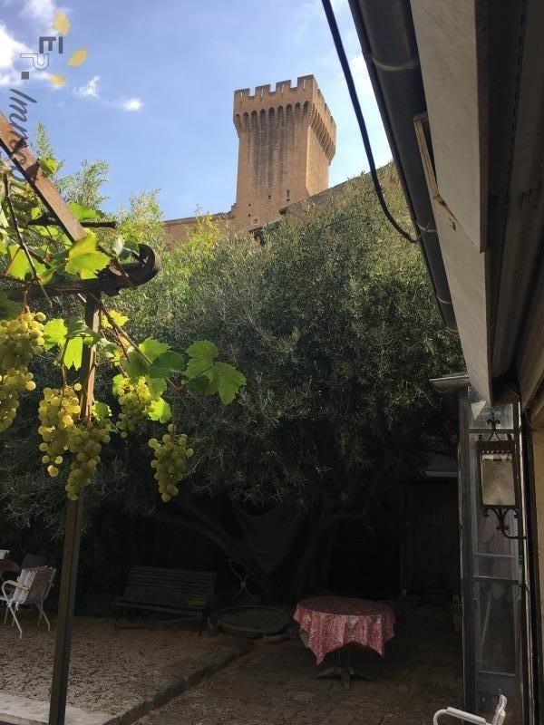 Vente de prestige maison / villa Salon de provence 884000€ - Photo 3