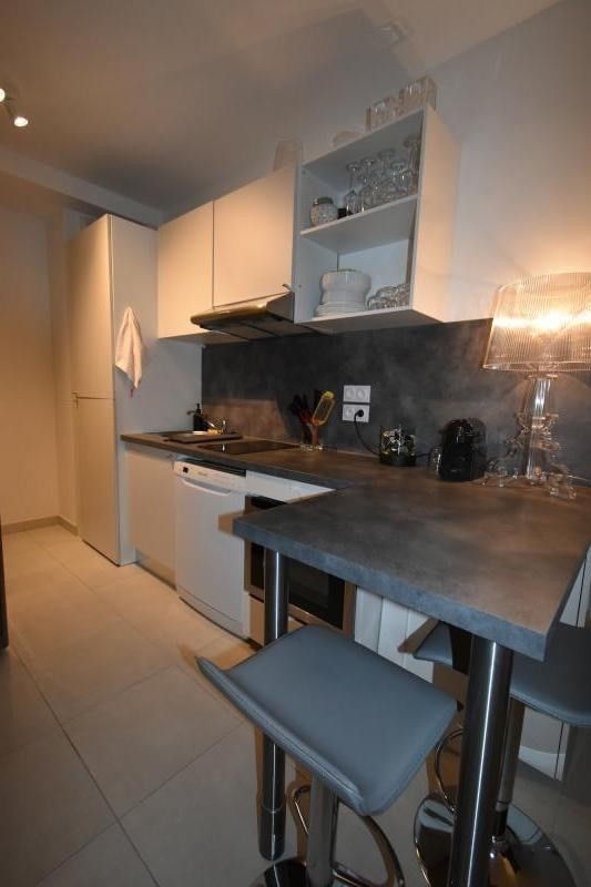 Sale apartment Arcachon 323 000€ - Picture 5