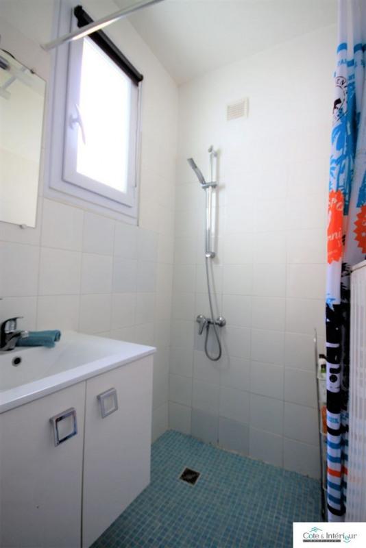 Vente appartement Les sables d olonne 140000€ - Photo 6