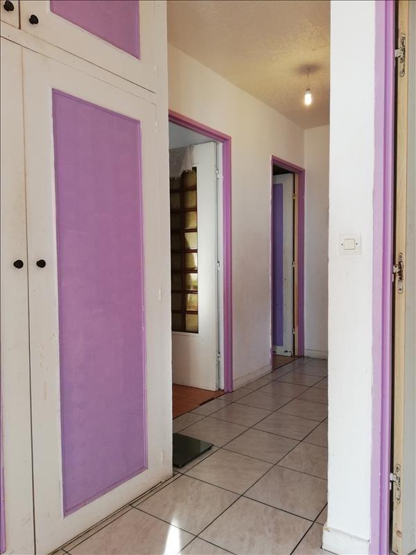 Alquiler  apartamento Grigny 850€ CC - Fotografía 7