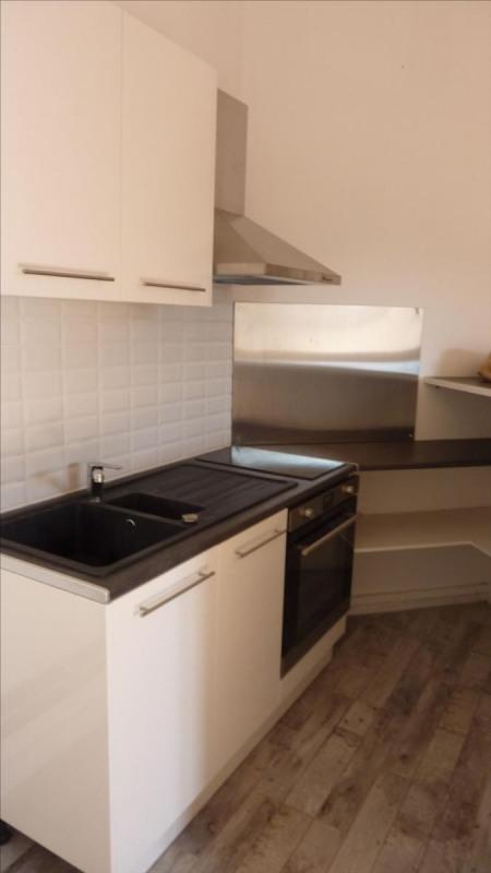 Vente appartement Albi 89000€ - Photo 2