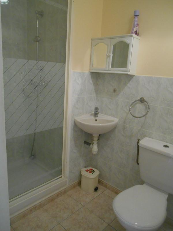 Rental house / villa Villenave-d'ornon 1215€ CC - Picture 13