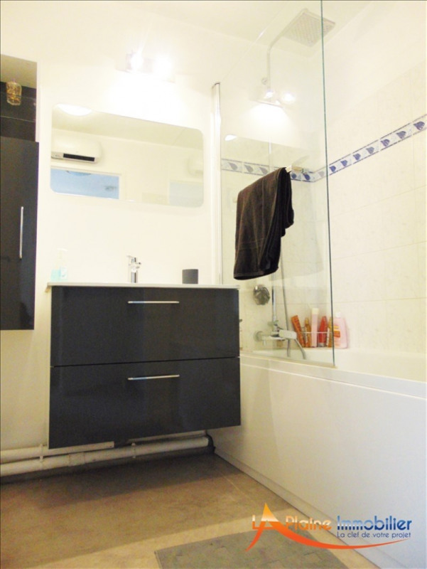 Vente appartement La plaine st denis 217 000€ - Photo 5