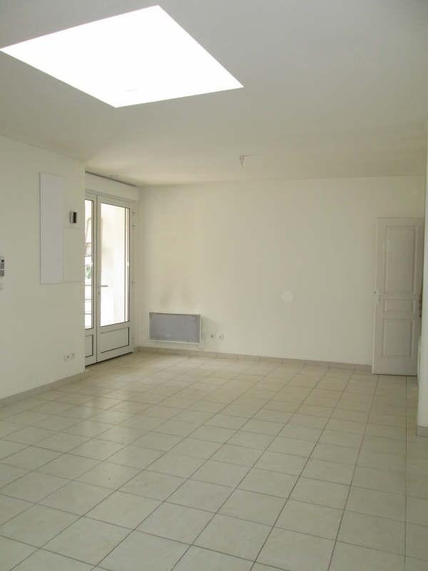 Location appartement St andre de cubzac 633€ CC - Photo 3