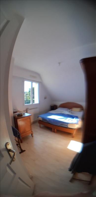 Location maison / villa St nazaire 820€ CC - Photo 7