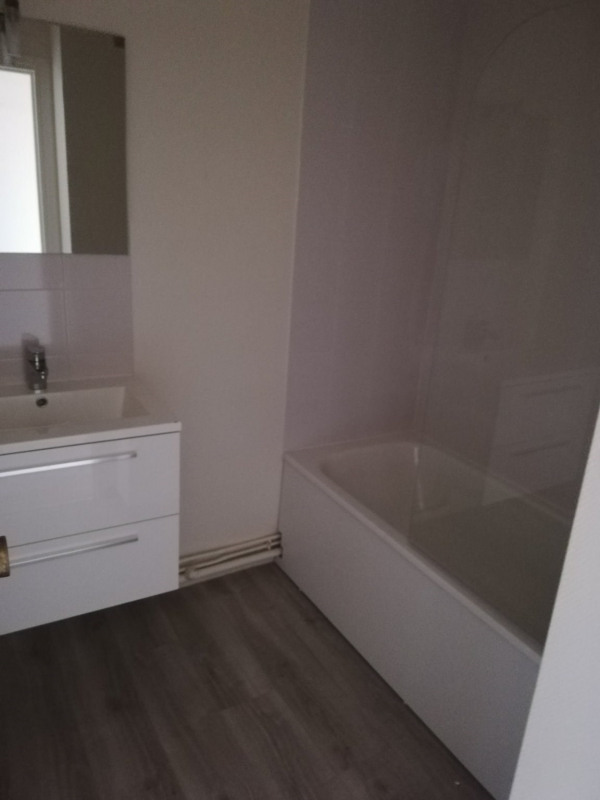 Location appartement Chantilly 1 197€ CC - Photo 4