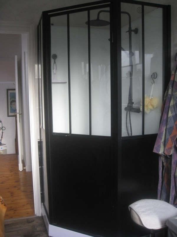 Vente maison / villa Maroeuil 415000€ - Photo 3