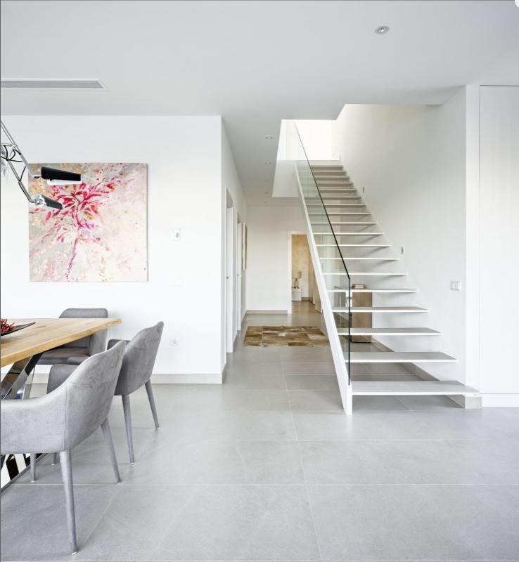 Deluxe sale house / villa Orihuela 690000€ - Picture 6
