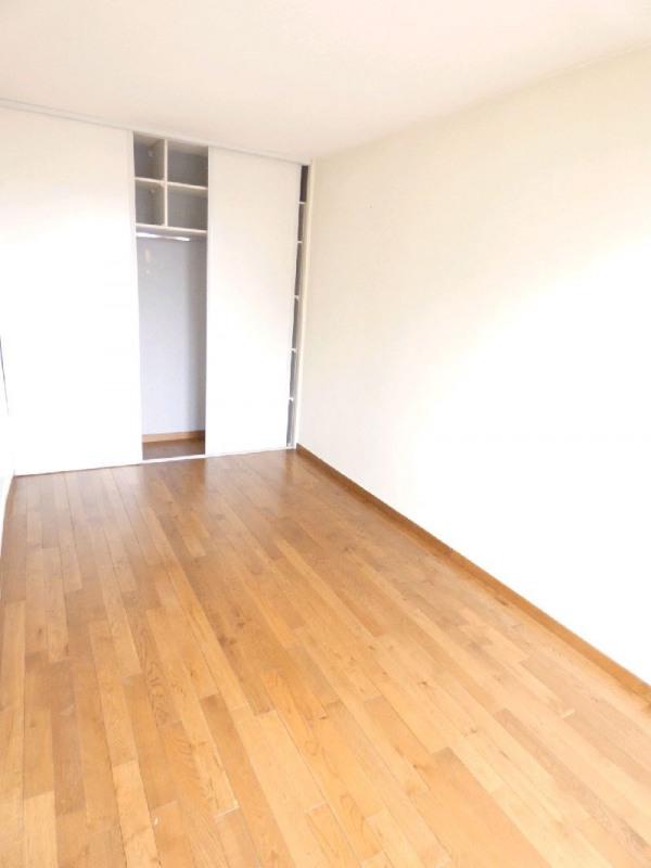 Sale apartment Fontenay sous bois 379000€ - Picture 4