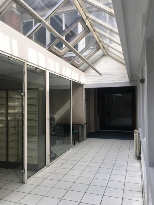 Rental office Fougeres 1 500€ HT/HC - Picture 4