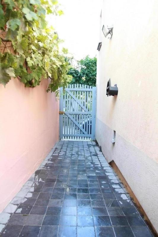 Vente maison / villa Meudon 775000€ - Photo 25