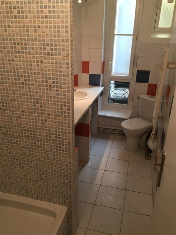 Location appartement Le raincy 850€ CC - Photo 5