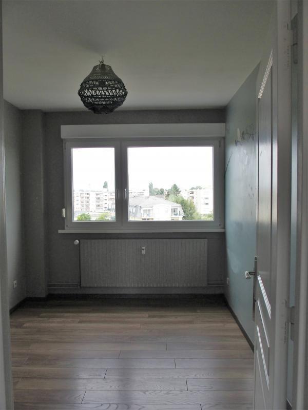 Location appartement Bischheim 795€ CC - Photo 8