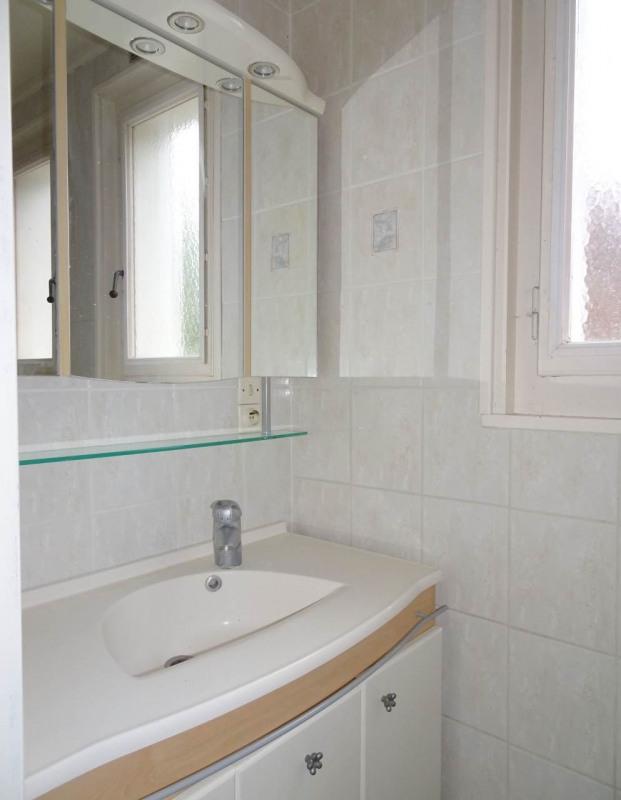 Sale house / villa Saint-pierre-en-faucigny 330000€ - Picture 5