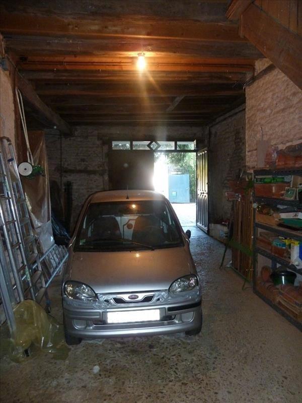 Vente maison / villa Secteur brion s/ource 118000€ - Photo 18