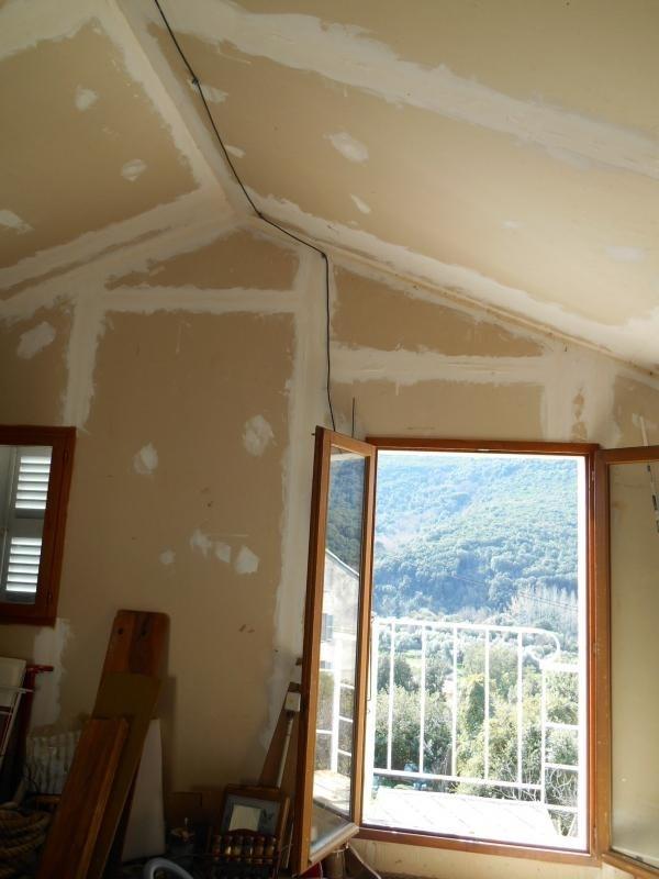 Sale house / villa Luri 330000€ - Picture 10