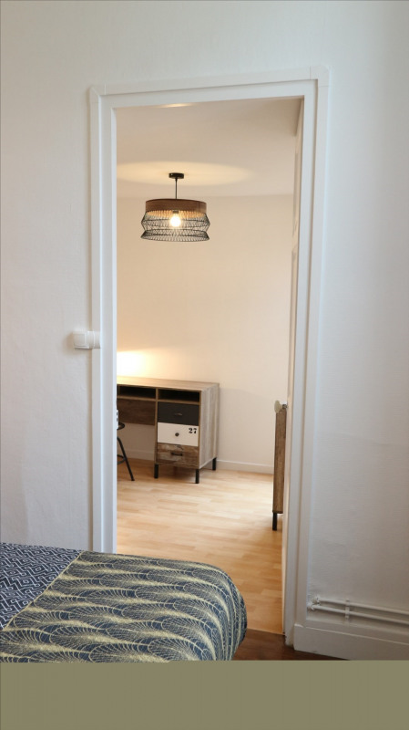 Location appartement Fontainebleau 2 300€ CC - Photo 29