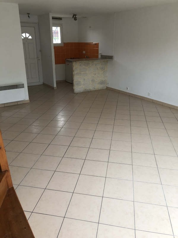 Sale house / villa Gradignan 287000€ - Picture 3
