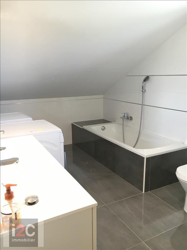 Affitto casa Divonne les bains 2980€ CC - Fotografia 8