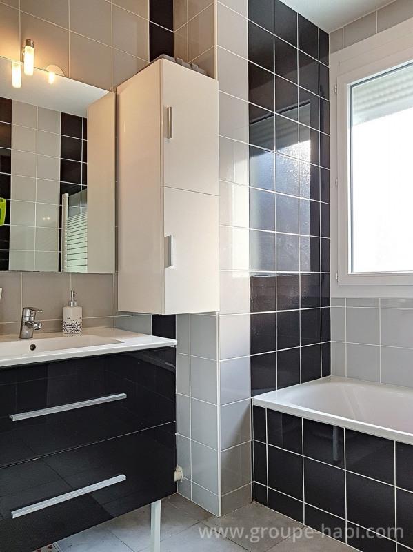 Sale apartment Échirolles 139000€ - Picture 12