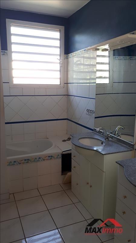 Vente maison / villa St pierre 315000€ - Photo 8