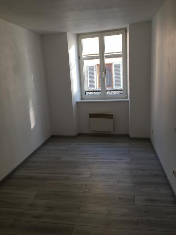 Vente appartement Selestat 75000€ - Photo 3