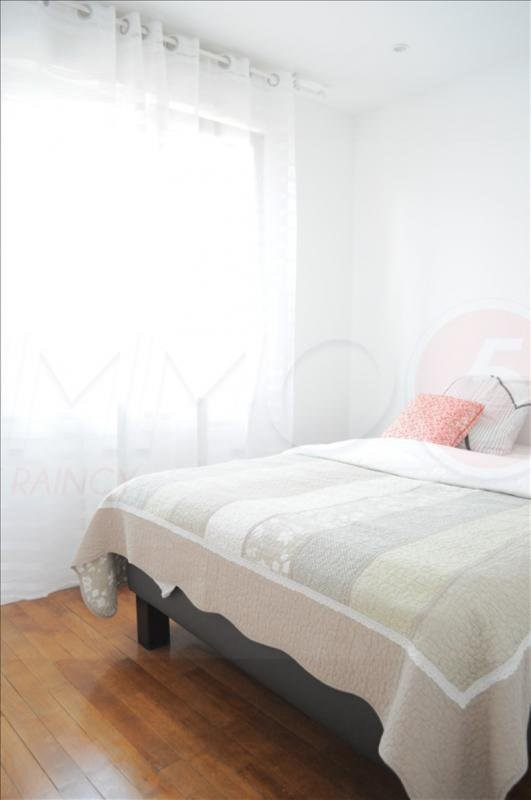 Sale house / villa Villemomble 560000€ - Picture 6