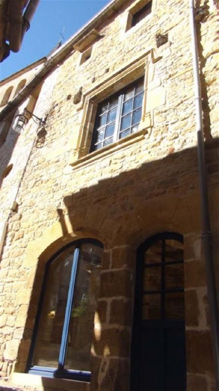 Deluxe sale house / villa Parisot 135000€ - Picture 3