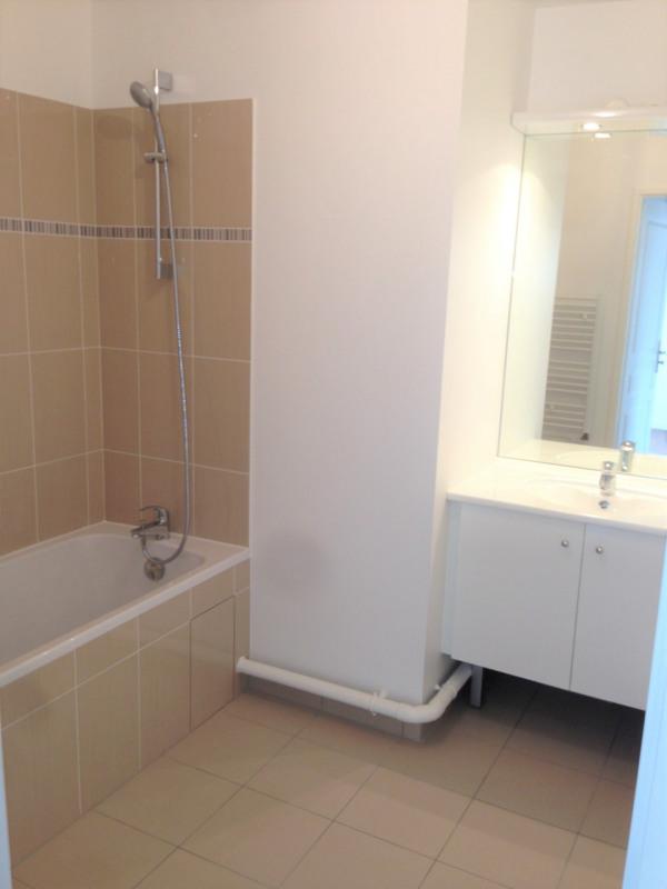 Location appartement Franconville 918€ CC - Photo 11