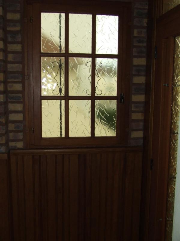 Vente maison / villa Saint etienne du rouvray 139000€ - Photo 4