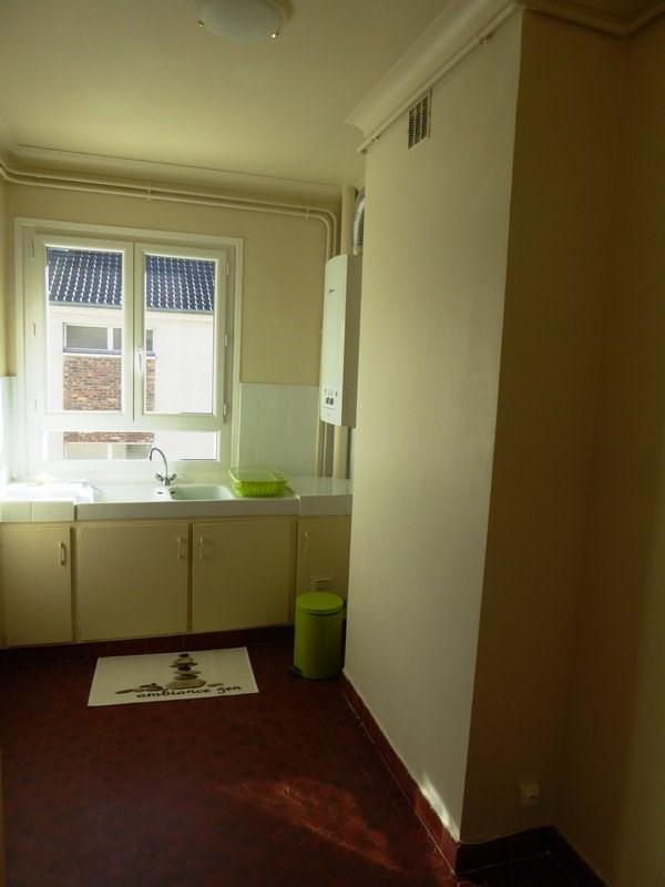 Location appartement Maurepas 778€ CC - Photo 2