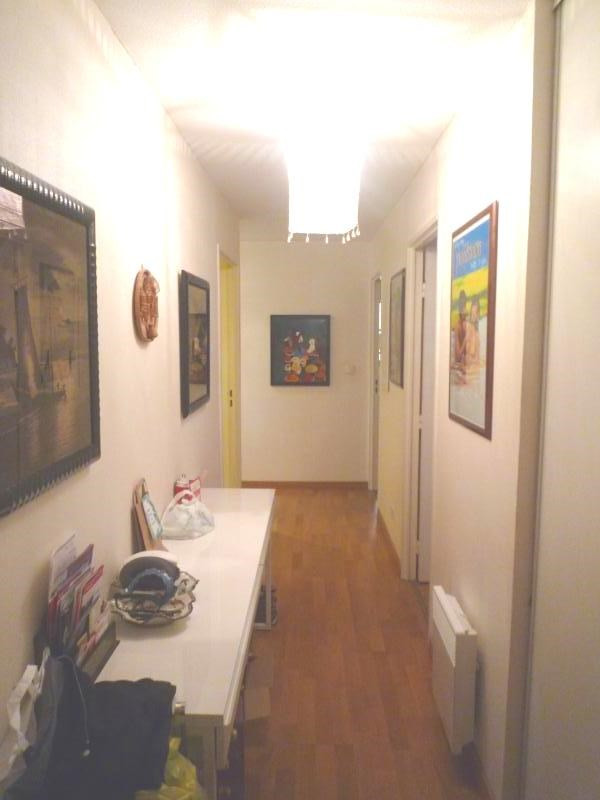 Rental apartment Toulouse 1 250€ CC - Picture 4