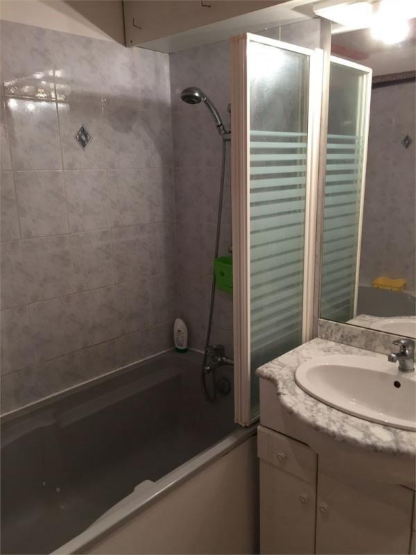 Sale apartment Toul 79000€ - Picture 6