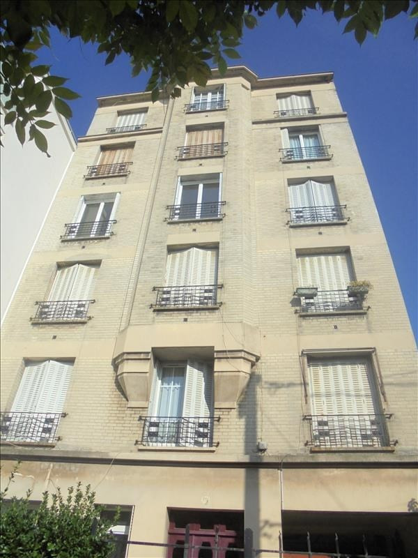 Location appartement Colombes 980€ CC - Photo 6