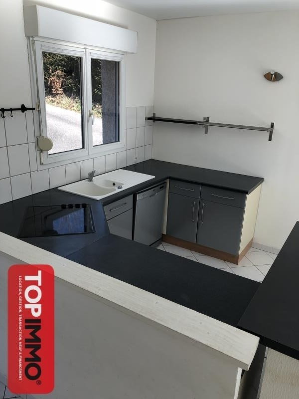 Sale house / villa Epinal 139000€ - Picture 6