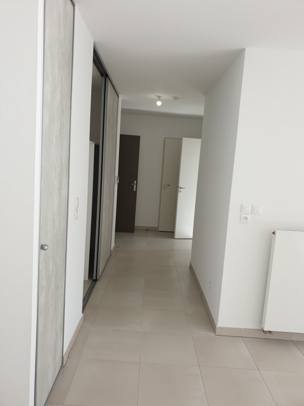 Location appartement Saint-raphaël 1050€ CC - Photo 5