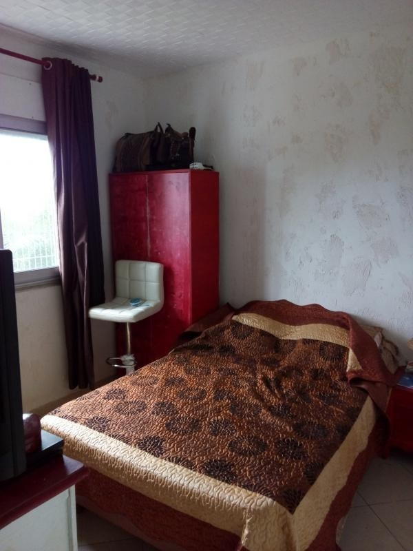 Vente appartement St pierre 274 000€ - Photo 5