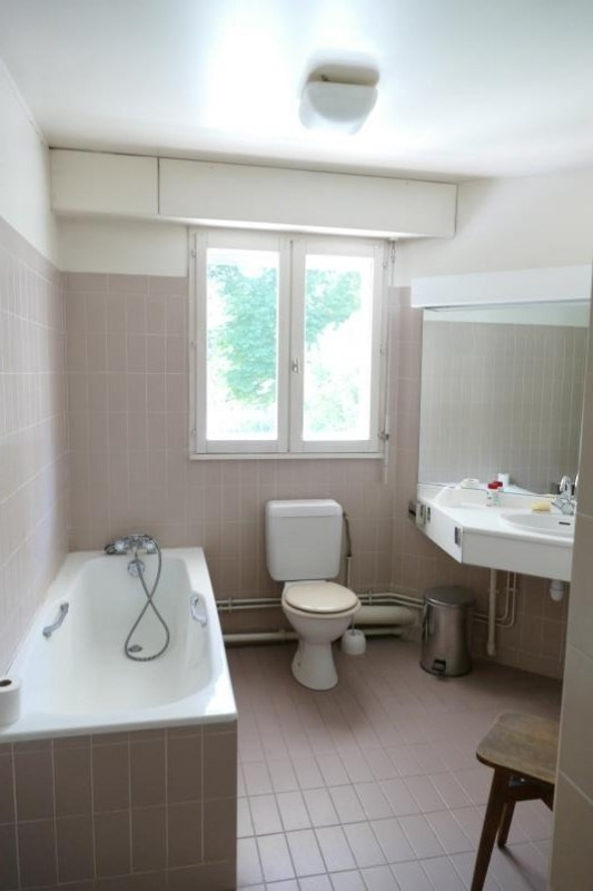 Sale apartment Verrieres le buisson 570000€ - Picture 8